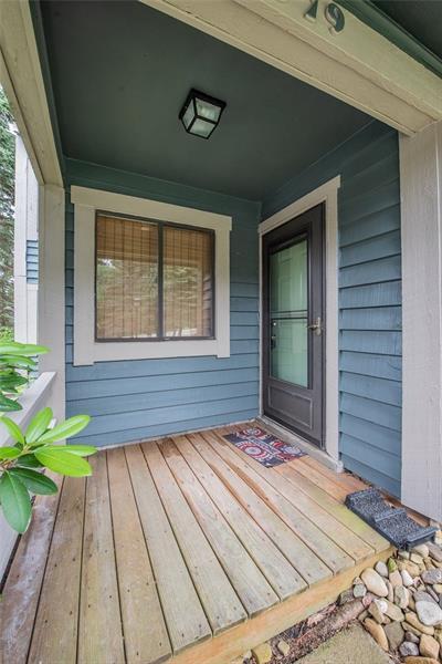 579 Maple Court, Hidden Valley, PA 15502 (MLS #1346669) :: REMAX Advanced, REALTORS®