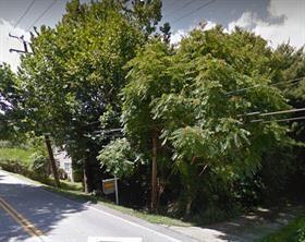 571 Dorseyville Road, O'hara, PA 15238 (MLS #1349529) :: Keller Williams Pittsburgh