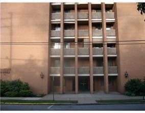 1326 6th Avenue #401, Beaver Falls, PA 15010 (MLS #1349624) :: Keller Williams Pittsburgh