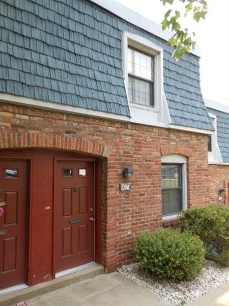 1096 Pennsbury Blvd., Pennsbury, PA 15205 (MLS #1349688) :: Keller Williams Pittsburgh
