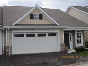 1118 E Scepter Lane #212, Hempfield Twp - Wml, PA 15601 (MLS #1350674) :: Keller Williams Pittsburgh