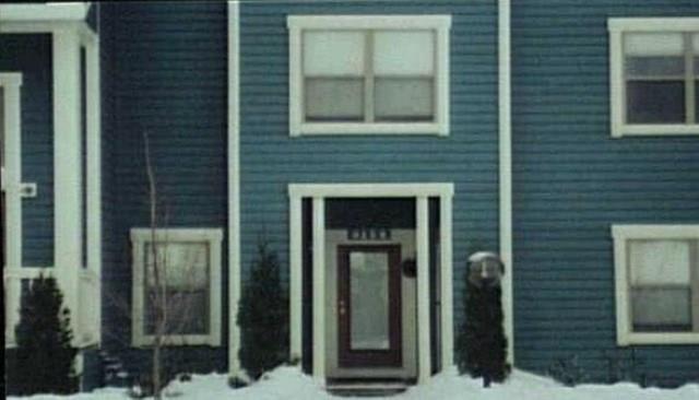 9152 Aspen Dr, Seven Springs Resort, PA 15622 (MLS #1352934) :: Keller Williams Realty