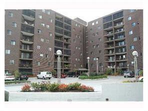 5600 Munhall Road #417, Squirrel Hill, PA 15217 (MLS #1353779) :: Keller Williams Pittsburgh