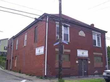 3219 Central Avenue, Woods Run, PA 15212 (MLS #1356250) :: REMAX Advanced, REALTORS®