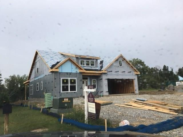 125 Summer Lane, Mt. Pleasant Twp - WAS, PA 15057 (MLS #1362920) :: Broadview Realty