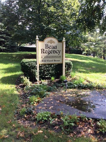 820 E Beau St 1HR, South Strabane, PA 15301 (MLS #1364032) :: Keller Williams Pittsburgh