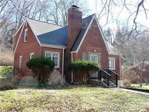 120 Cherry Valley Rd, Forest Hills Boro, PA 15221 (MLS #1365779) :: Keller Williams Realty