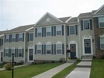 1309 Canterbury Dr, North Fayette, PA 15126 (MLS #1370755) :: REMAX Advanced, REALTORS®