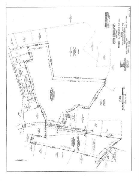 3035 School St, Penn Twp - Wml, PA 15636 (MLS #1370854) :: Broadview Realty