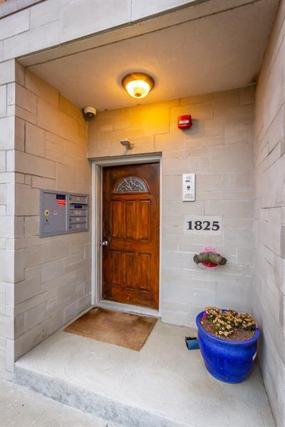 1825 Arcena St #2, Downtown Pgh, PA 15219 (MLS #1371407) :: REMAX Advanced, REALTORS®