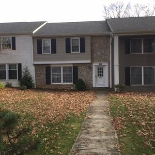 169 Roscommon Place, Peters Twp, PA 15317 (MLS #1371495) :: Keller Williams Realty