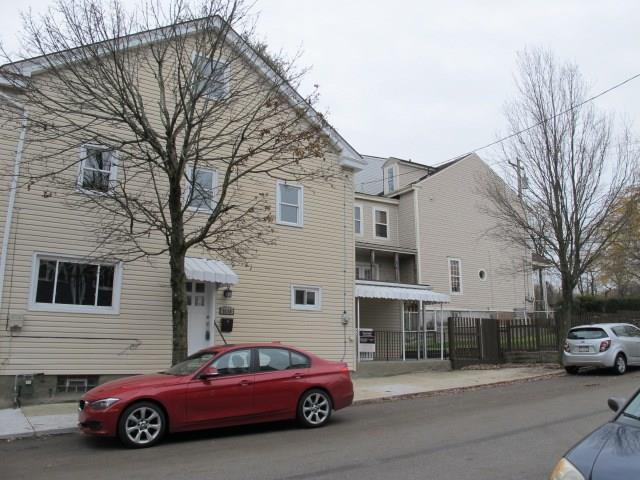 5110 Duncan Street, Lawrenceville, PA 15201 (MLS #1372354) :: REMAX Advanced, REALTORS®