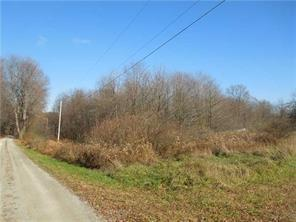 LT 1 Loyalhanna Rd, Loyalhanna, PA 15681 (MLS #1385417) :: Broadview Realty