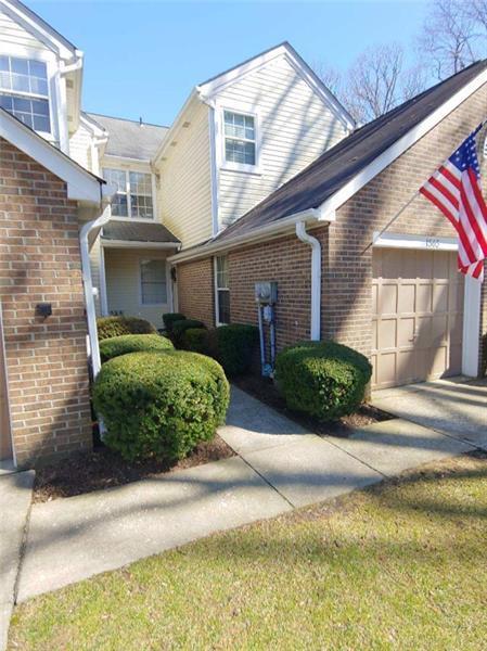 1565 Oak Street, Oakmont, PA 15139 (MLS #1386856) :: REMAX Advanced, REALTORS®