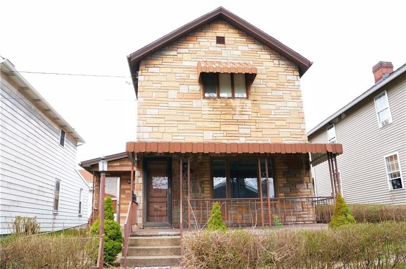 113 Kenric Ave - Photo 1
