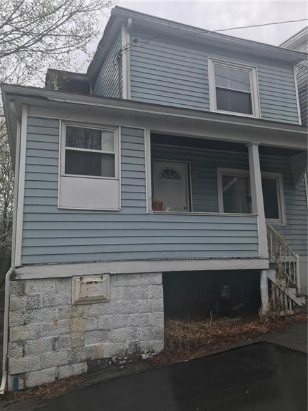 305 Mulberry Lane, Irwin, PA 15642 (MLS #1391049) :: REMAX Advanced, REALTORS®