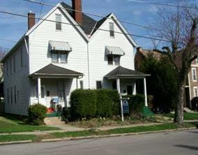 329-331 First St, City Of But Ne, PA 16001 (MLS #1391221) :: REMAX Advanced, REALTORS®
