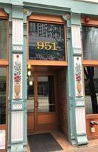 951 Liberty Avenue #403, Downtown Pgh, PA 15222 (MLS #1391749) :: REMAX Advanced, REALTORS®