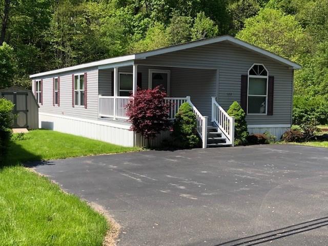 522 Finks Run Rd, Mcdonald - Nwa, PA 15057 (MLS #1394609) :: REMAX Advanced, REALTORS®