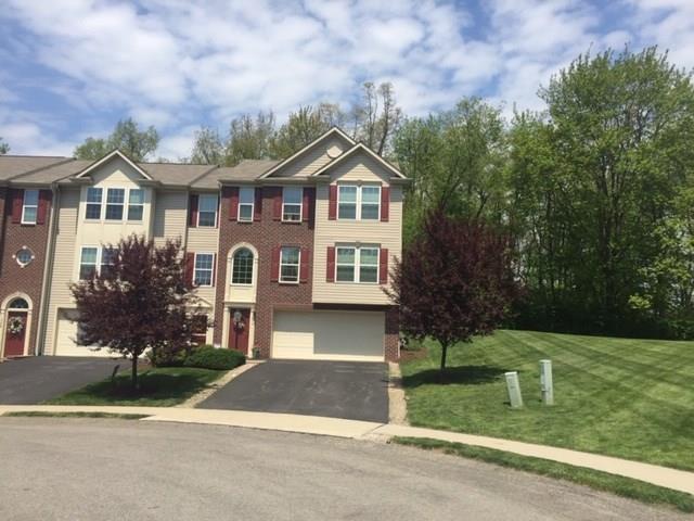 273 Corey Drive, Richland, PA 15044 (MLS #1394714) :: Broadview Realty