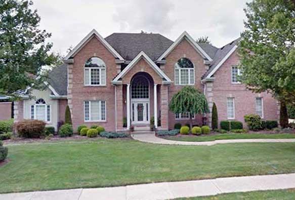 213 Whetherburn Drive, Pine Twp - Nal, PA 15090 (MLS #1395645) :: Broadview Realty