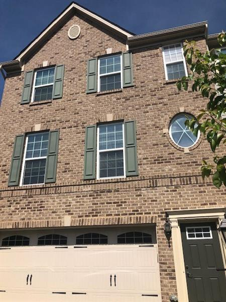 8016 Hinsdale Lane, South Fayette, PA 15057 (MLS #1397887) :: REMAX Advanced, REALTORS®