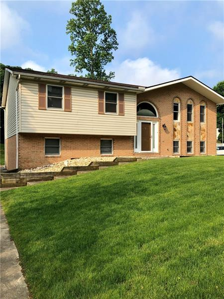 14 Foxglove, City Of Greensburg, PA 15601 (MLS #1398640) :: REMAX Advanced, REALTORS®