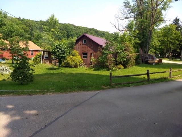 334 Green Acres, Ligonier Twp, PA 15658 (MLS #1399564) :: Broadview Realty