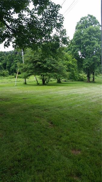 1520 Shipley Lane, Franklin Park, PA 15143 (MLS #1401500) :: Keller Williams Realty