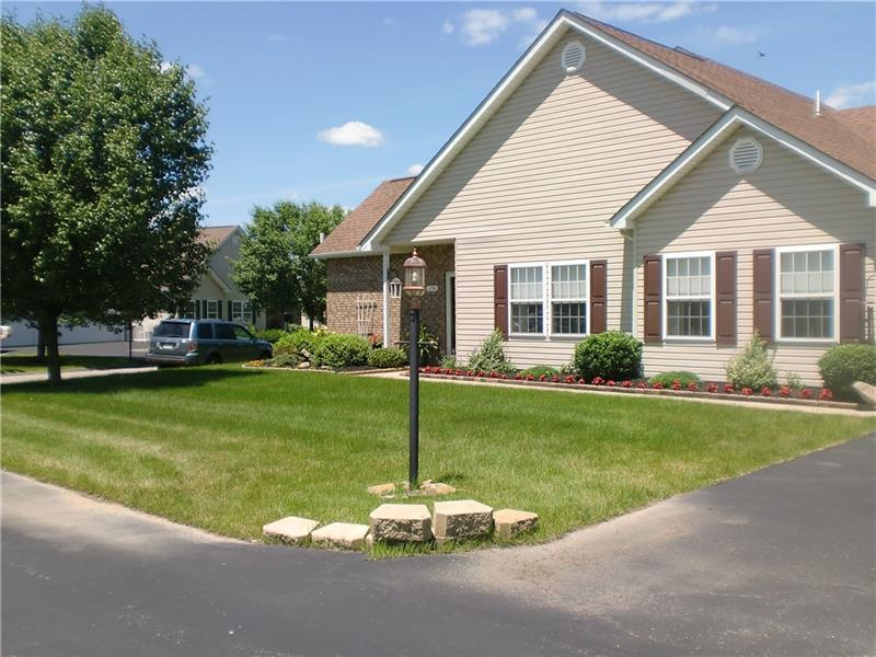 134 Waterford Ct - Photo 1