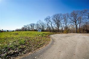 5000 Silent Meadow/Lot 11 - Photo 1