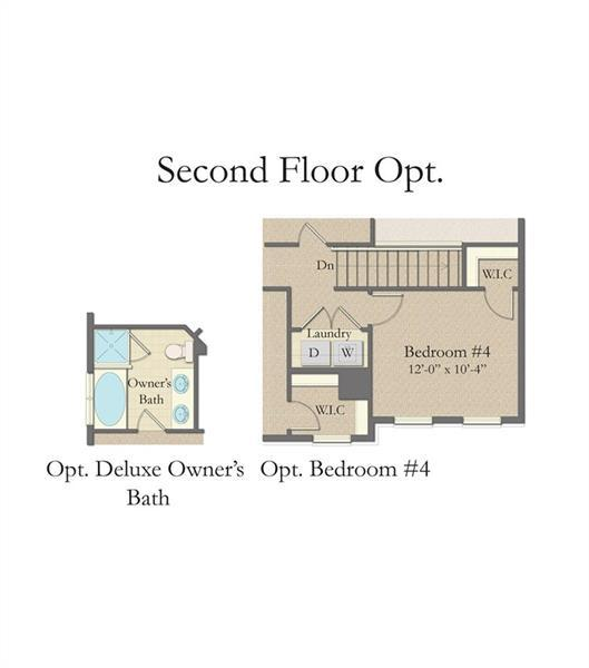 0 Hare Court Cypress Floorpl, Forward Twp - But, PA 16033 (MLS #1407159) :: Broadview Realty