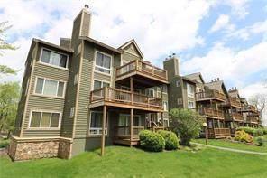 5325 Summit Drive, Hidden Valley, PA 15502 (MLS #1408729) :: Broadview Realty