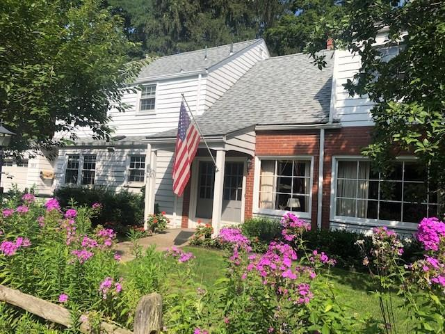 305 Shady, Edgeworth, PA 15143 (MLS #1411321) :: REMAX Advanced, REALTORS®