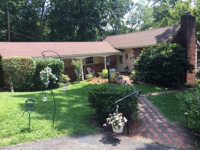 18 Holly, Hempfield Twp - Wml, PA 15601 (MLS #1411468) :: Broadview Realty