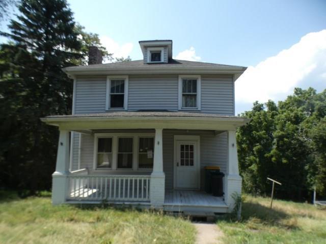 60 Aiken Road Ext, Robinson Twp - Nwa, PA 15136 (MLS #1412557) :: REMAX Advanced, REALTORS®