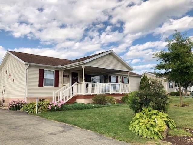 148 Indigo Ln, Somerset Twp, PA 15501 (MLS #1417592) :: RE/MAX Real Estate Solutions