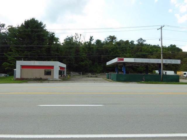 119 Morrell Avenue - Photo 1