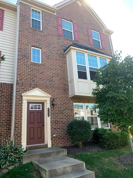711 Broadmore Ln, Pine Twp - Nal, PA 15090 (MLS #1418533) :: REMAX Advanced, REALTORS®