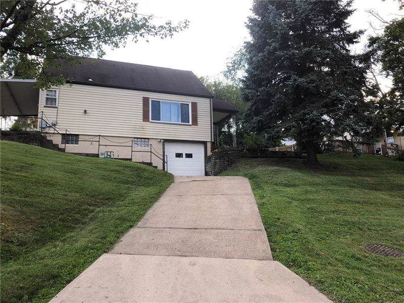 3126 Northern Dr - Photo 1