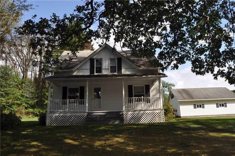 111 Oak Hills Manor - Photo 1