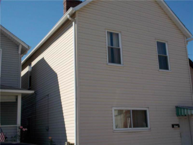 1827 4th Ave - Photo 1