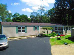 5512 Lakeside Dr., Richland, PA 15044 (MLS #1420732) :: Broadview Realty