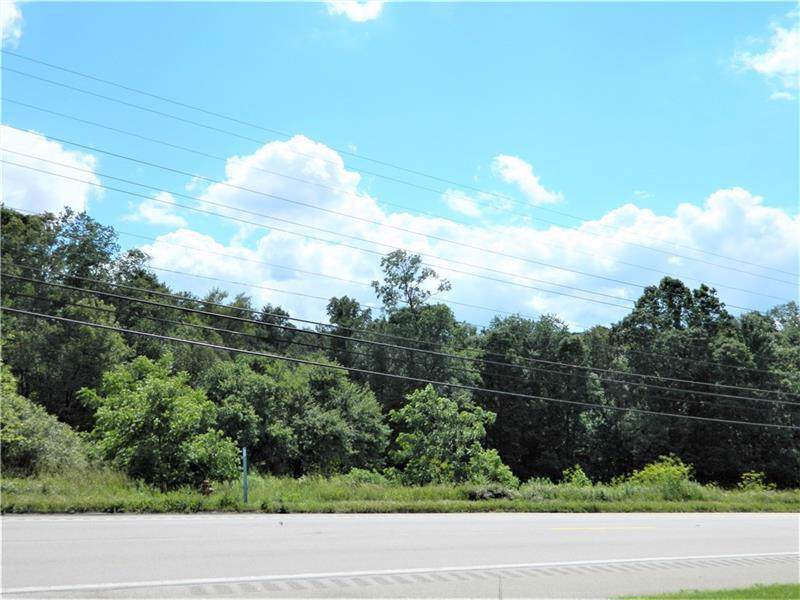 4406 National Pike (Us Route 40) - Photo 1