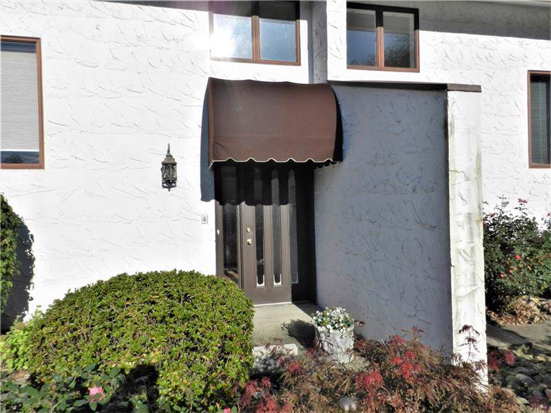 402 Casa Vita Drive - Photo 1