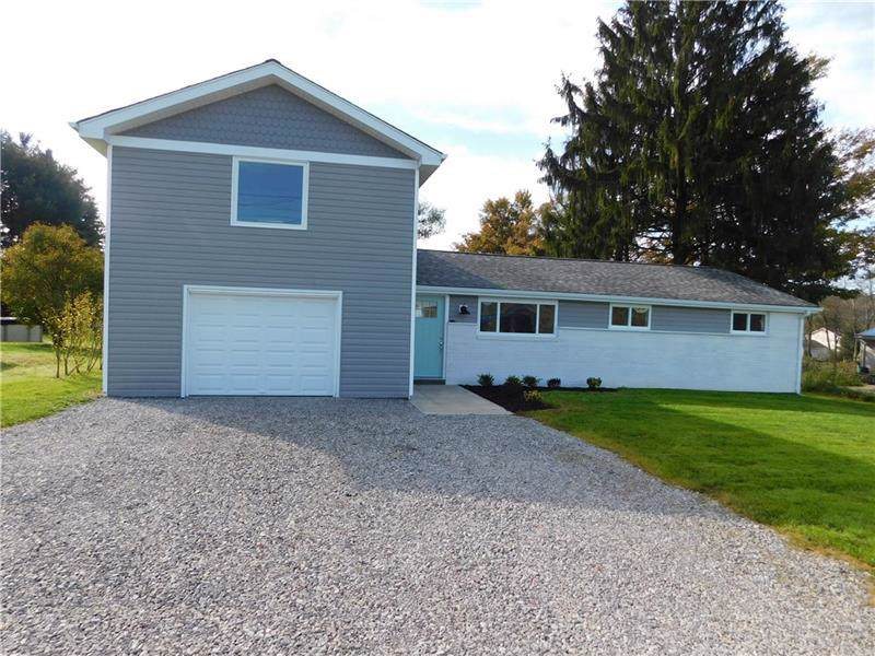 116 Grimm Rd - Photo 1