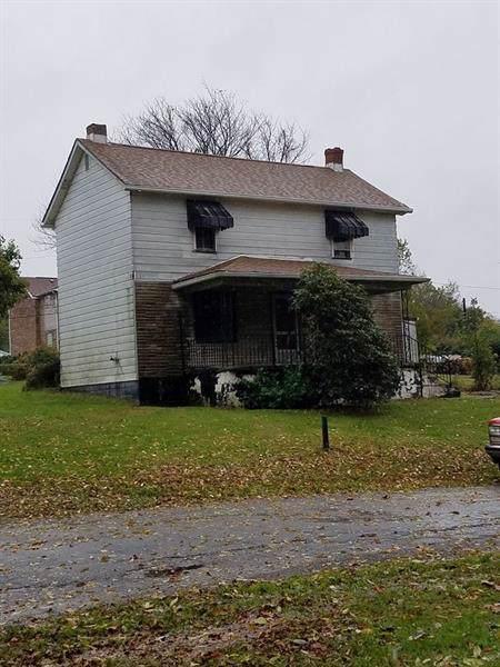 110 Buford St, Sewickley Twp, PA 15640 (MLS #1422900) :: Broadview Realty