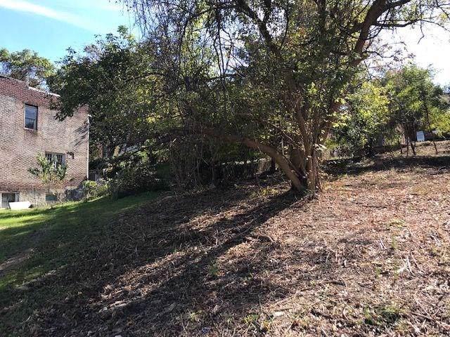 9 Industry St., Beltzhoover, PA 15210 (MLS #1423471) :: Broadview Realty