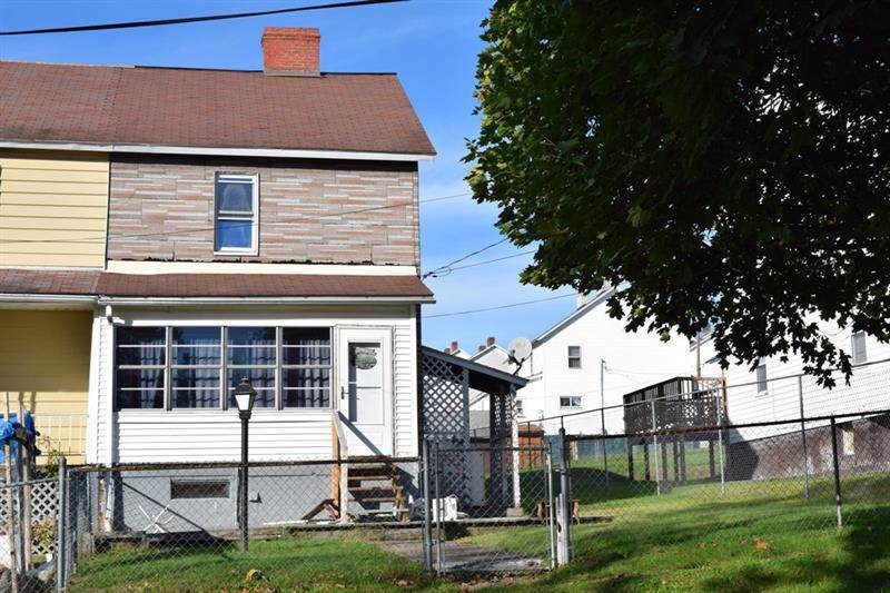 603 West St - Photo 1