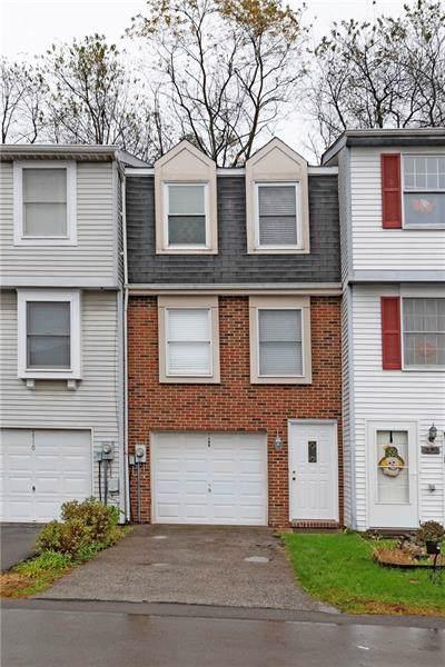 7708 Lafayette Sq, Hopewell Twp - Bea, PA 15001 (MLS #1425297) :: Broadview Realty